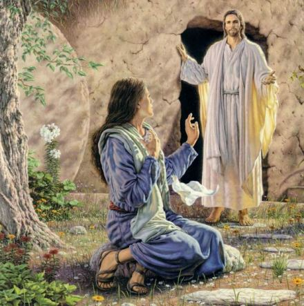 Jesus-Christ-at-Daybreak
