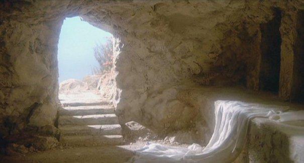 Jesus-empty_tomb