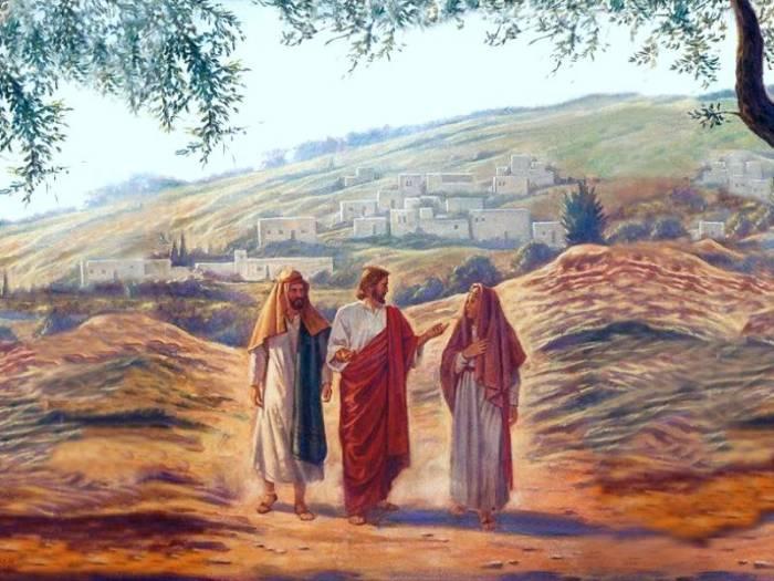 Jesus_Emmaus-02