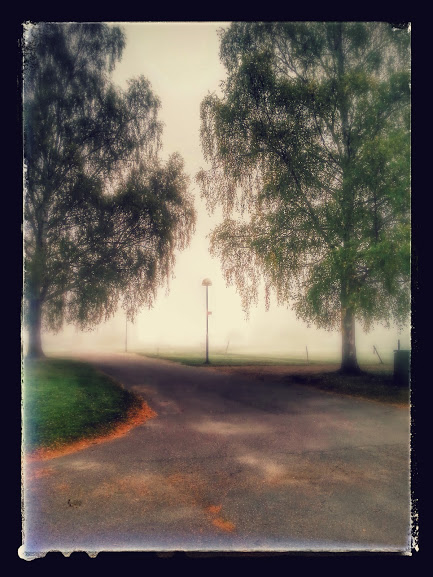 20141001_072022-EFFECTS