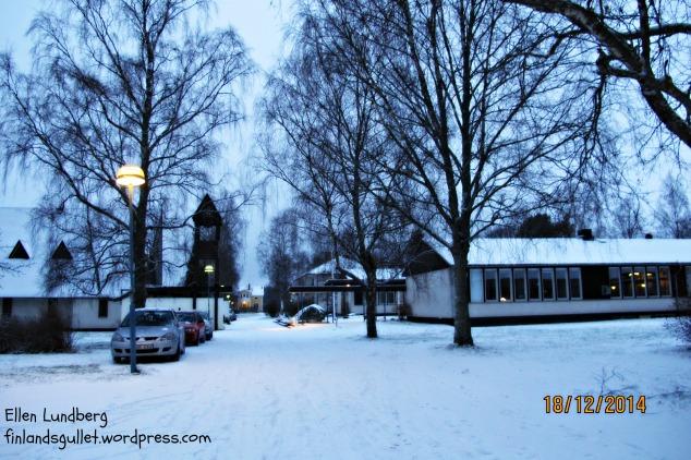 Julfesten 14, (1)