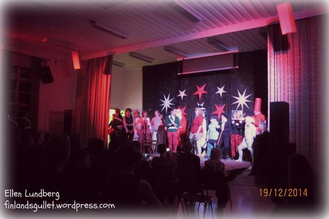 Julfesten 14, (12)