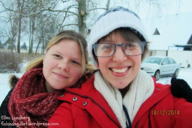 Julfesten 14, (2)