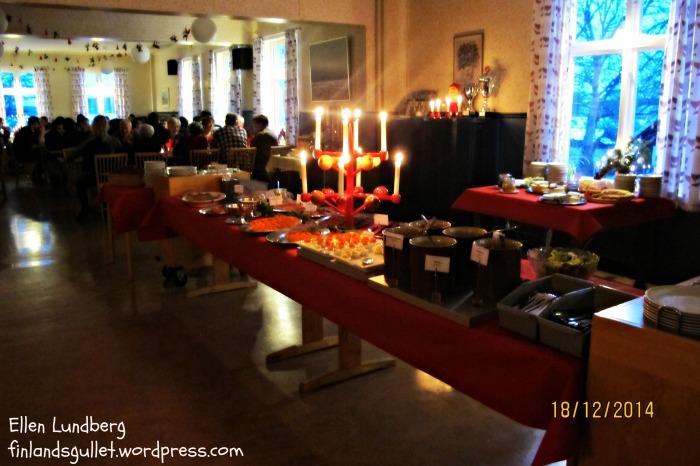 Julfesten 14, (7)