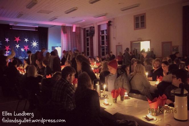 Julfesten 14, (8)