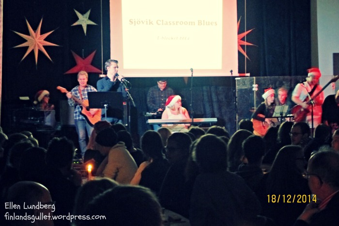 Julfesten 14, (9)