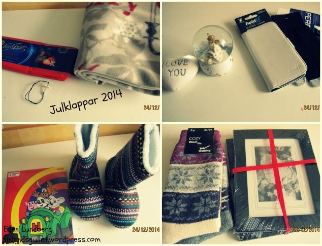 julklappar 2014 (1)