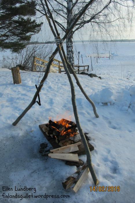 vinterdag sjövik 15 (2)