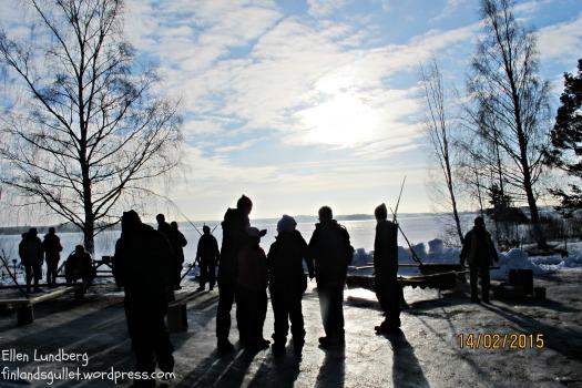 vinterdag sjövik 15 (3)