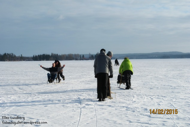 vinterdag sjövik 15 (5)