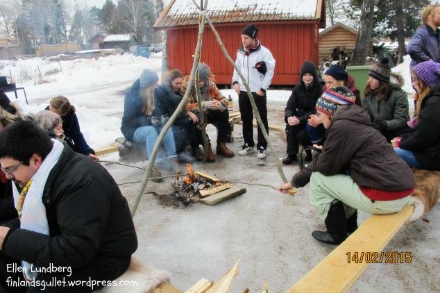 vinterdag sjövik 15 (7)