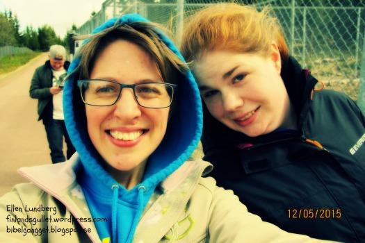 Orsa-björnpark, 15 (4)