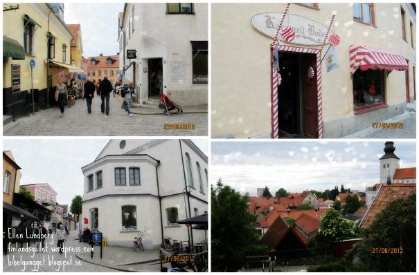 visby, 2012, gotland (2)
