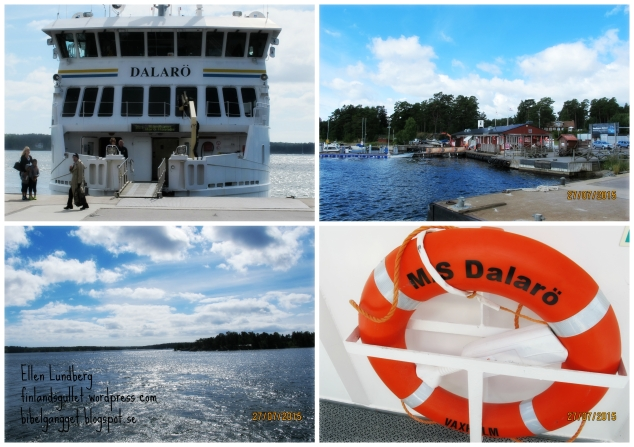 Sandhamn 15 (1)