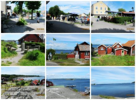 Sandhamn 15 (3)