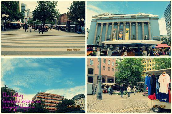 Stockholm , 2015 (1)