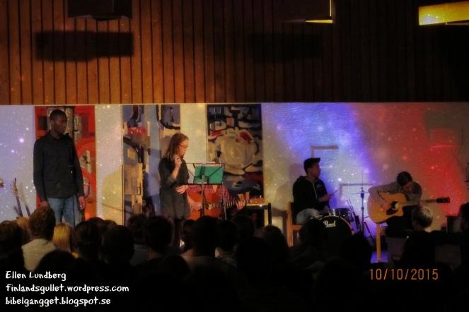 Höstfesten 2015 (15)