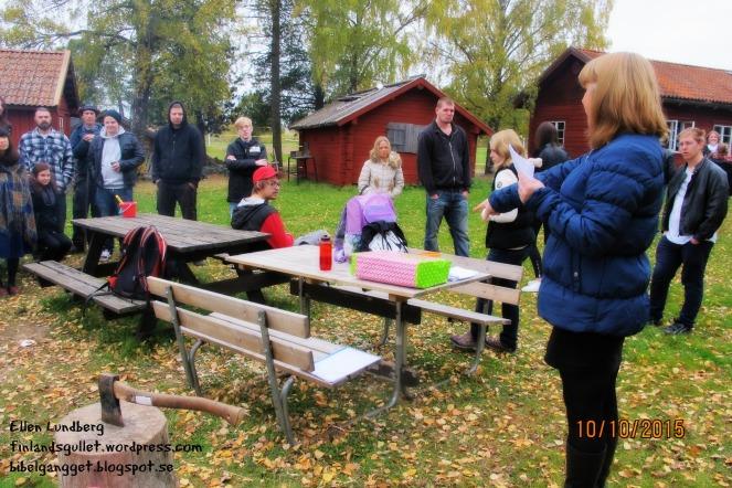 Höstfesten 2015 (5)