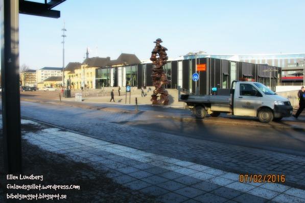 Uppsalamys 16 (1)