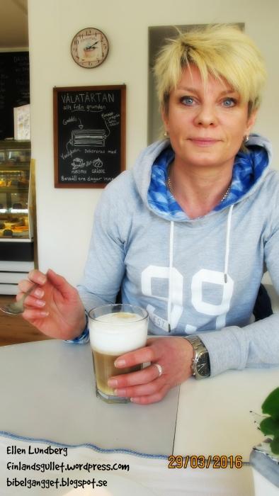 Vårlig-fika 2016 (2)