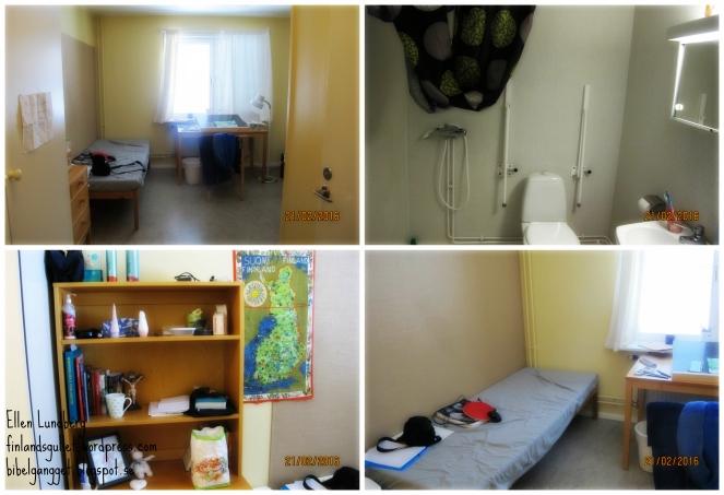 Mitt rum, västergården 15-16 (1)