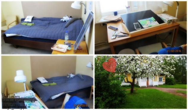 Mitt rum, västergården 15-16 (2)