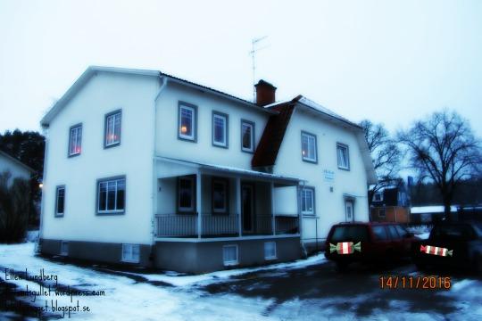 forsbergs-cafeet-2